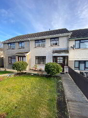 Photo 1 of 28 Laurel Park, Ahoghill, Ballymena