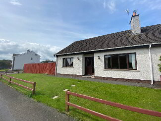 Photo 1 of 7 Thorncroft, Ahoghill, Ballymena