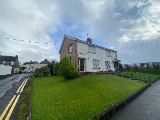 Photo 1 of 24 Whinsmoor Park, Ballymena