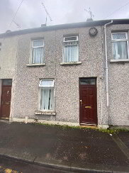 Photo 1 of 7 Toome Road, Ballymena