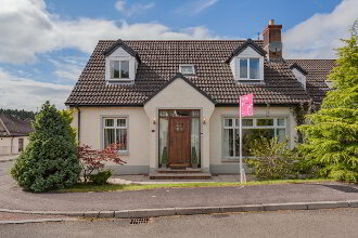 Photo 1 of 36 Tullagh Dale, Ballymena