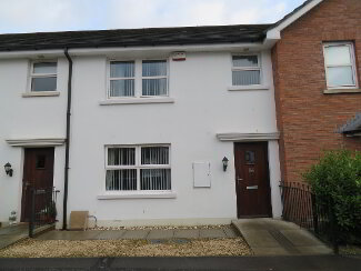 Photo 1 of 86 Leighinmohr Avenue, Galgorm Road, Ballymena