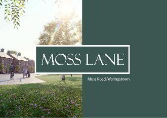 Photo 1 of Moss Lane, Waringstown