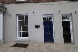 Photo 1 of Apt 2, 6-8 Russell Street, Armagh
