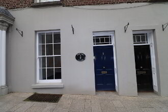 Photo 1 of Apartment 6 6-8 Russell Street, Armagh