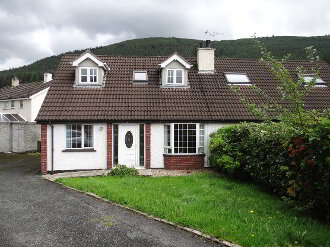 Photo 1 of 38 Beechfield Park, Rostrevor, Newry