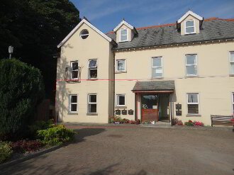 Photo 1 of 11 Sangsters Court, Rostrevor Newry
