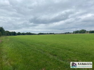 Photo 1 of Lands At, Clonmore Rd, Dungannon