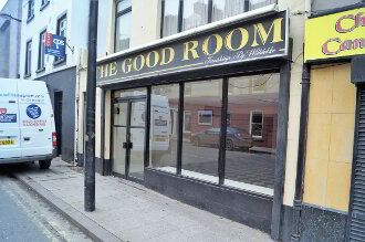 Photo 1 of 62 Upper English Street, Armagh