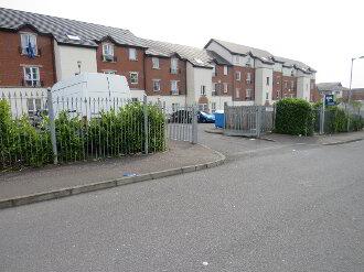 Photo 1 of Apartment 8 Maple Villa, Sliabh Dubh View, Belfast