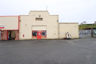 Photo 1 of 191 Monaghan Rd, Armagh