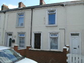 Photo 1 of 124 Donnybrook Street, Belfast