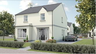 Photo 1 of Millstone Drive, Irvinestown
