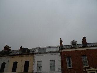 Photo 1 of Apt 3, 53 University Street, Belfast