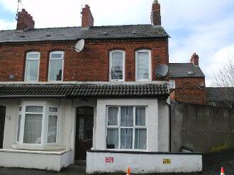 Photo 1 of 18 Bethany Street, Ballyhackamore, Belfast