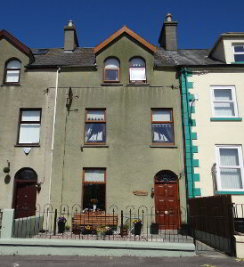 Photo 1 of 8 Havelock Place, Warrenpoint