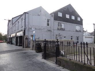 Photo 1 of Alexandra House, Apartment 6 Church Street, Warrenpoint, Newry