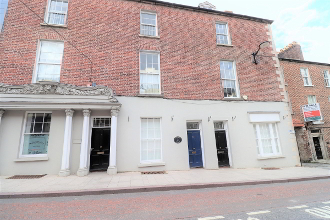 Photo 1 of Apt 3, 6-8 Russell Street, Armagh