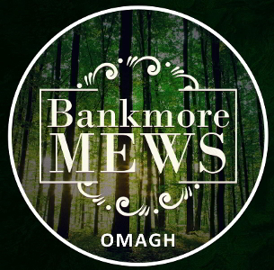 Photo 1 of Bankmore Mews, Omagh