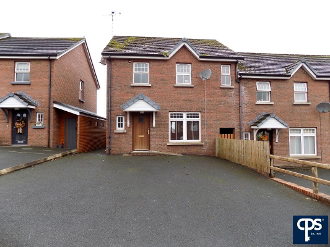 Photo 1 of 6 Loughview Gardens, Omagh