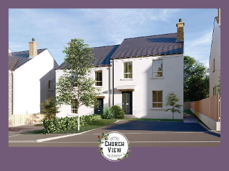 Photo 1 of The Carnanelly, Church View, Ballygawley, Omagh
