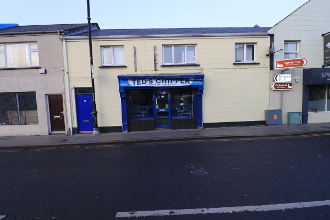 Photo 1 of 2 Cathedral Road, Armagh