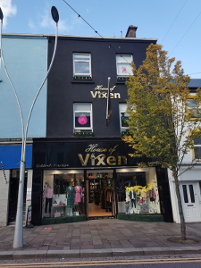 Photo 1 of 26 High Street, Omagh