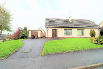Photo 1 of 11 Linseys Heights, Armagh