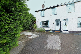 Photo 1 of 12 Ardmore Avenue, Armagh
