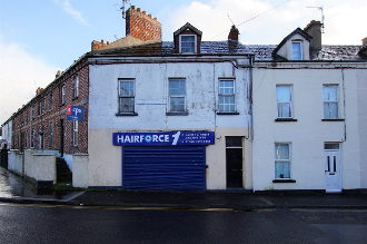 Photo 1 of 1 & 1B Atkinson Avenue, Portadown