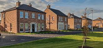 Photo 1 of Cavanacaw Grange, Armagh