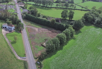 Photo 1 of Development Site, At West Street, Dungannon, Stewartstown