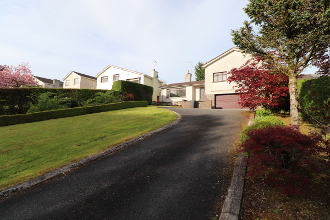 Photo 1 of 4 Umgola Heights, Armagh