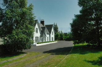 Photo 1 of Madden House, Tandragee