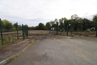 Photo 1 of Commercial Site, Monaghan Road, Armagh