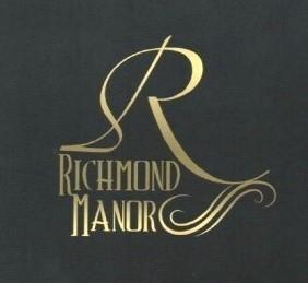 Photo 1 of Phase 3 Richmond Manor, Ballygawley, Omagh