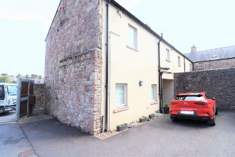 Photo 1 of Loudans Mews, Armagh