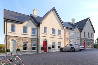 Photo 1 of The Forge, Cavanacaw Manor, Armagh