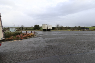 Photo 1 of 190B Monaghan Road, Armagh