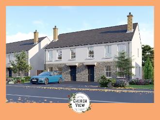 Photo 1 of The Knockanbane, Church View, Ballygawley, Omagh