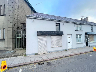 Photo 1 of 37 Cathedral Road, Armagh