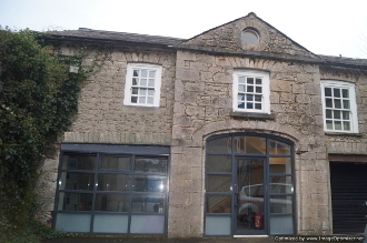 Photo 1 of The Coach House, Beresford Row, Armagh