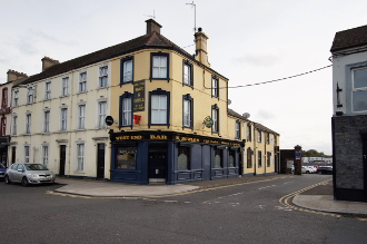 Photo 1 of West End Bar, Portadown
