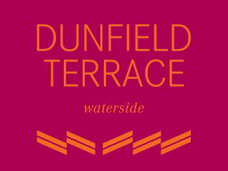 Photo 1 of Dunfield Terrace, L'Derry