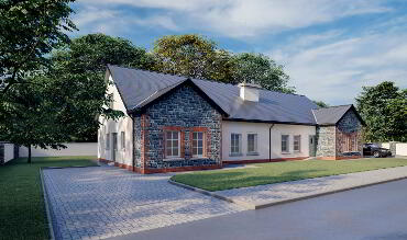 Photo 1 of The Willow, Gortnessy Meadows, Derry/ Londonderry