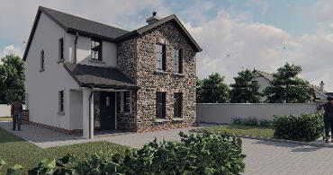 Photo 1 of The Alder, Gortnessy Meadows, Derry/ Londonderry