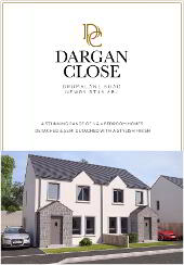 Photo 1 of Dargan Close, Newry