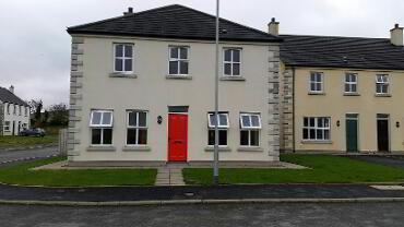 Photo 1 of Lodge Meadows Detached, Lodge Meadows, Castlewellan Road, Hilltown