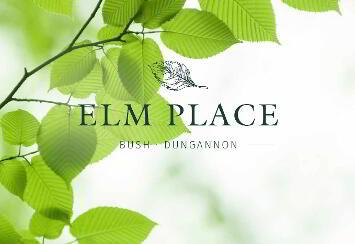 Photo 1 of Elm Place, Dungannon
