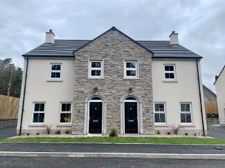 Photo 1 of Derrycourtney Manor, Caledon